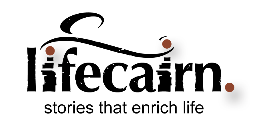 LifeCairn, Inc.