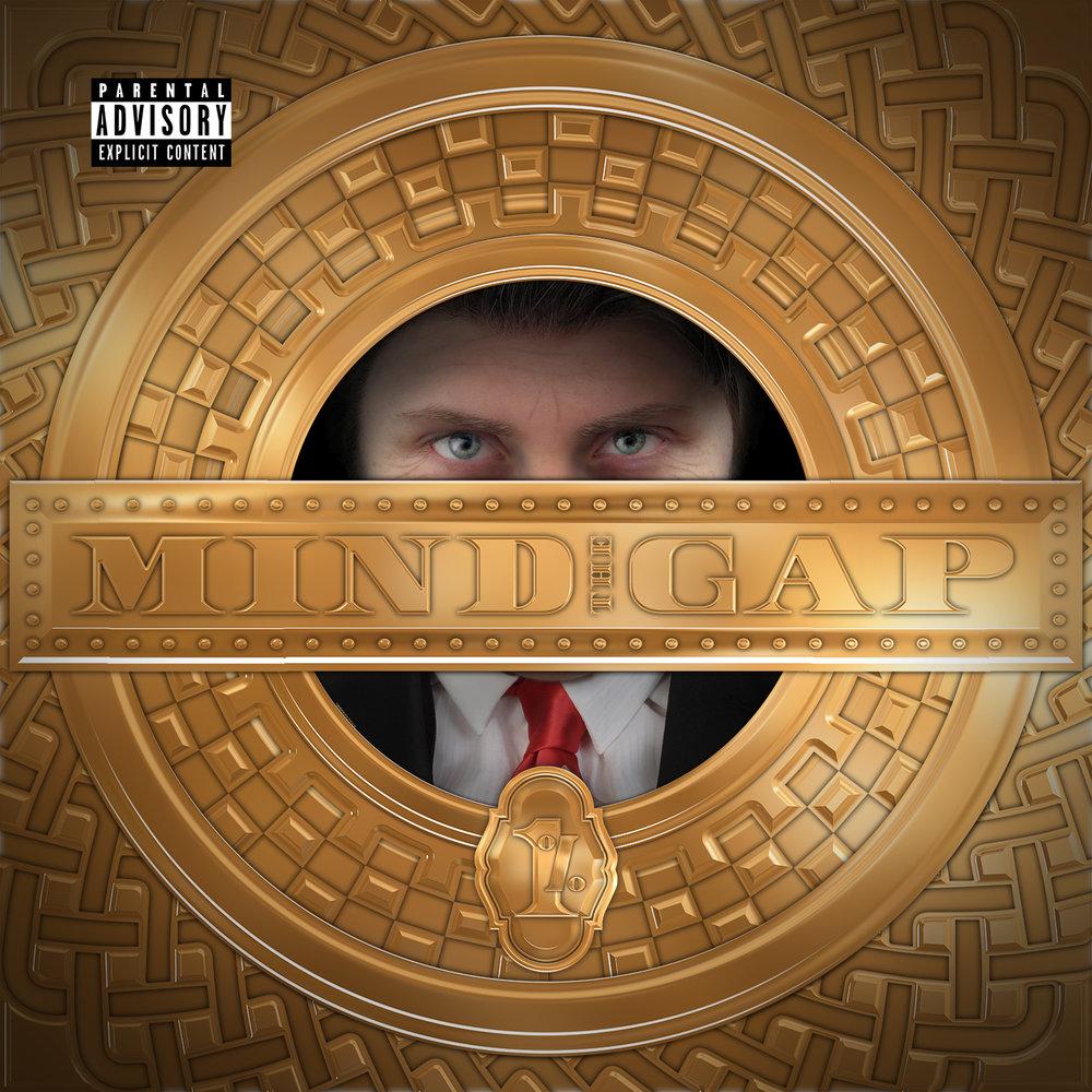 mind the gap covera.jpg