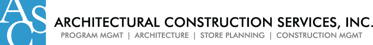 ACS Architectural Construction Services