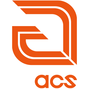 ACS Architectural Construction Services, Inc.