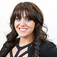 RANA SALAH  Project Manager