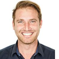 SETH KORNREICH  Project Manager