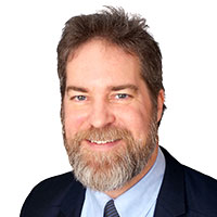 David Plank, AIA NCARB, LEED AP  Director of Architecture   Email  |  LinkedIn