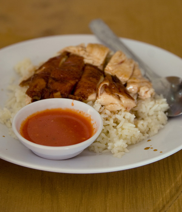 DSC_9982_1_chicken_rice_edited-1