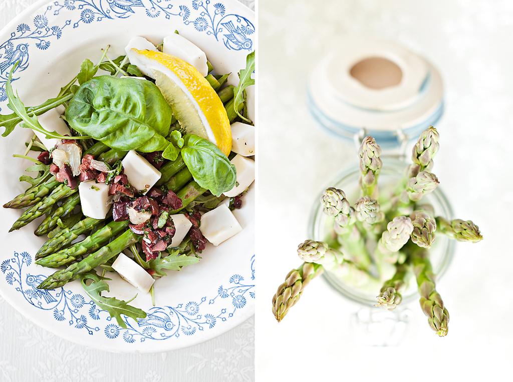 spargel_salat2