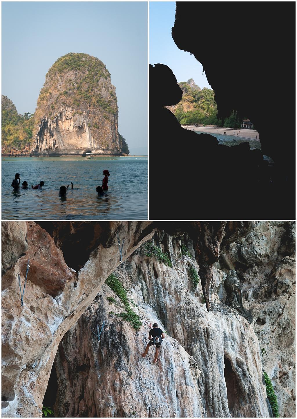 thailand-035_WEB