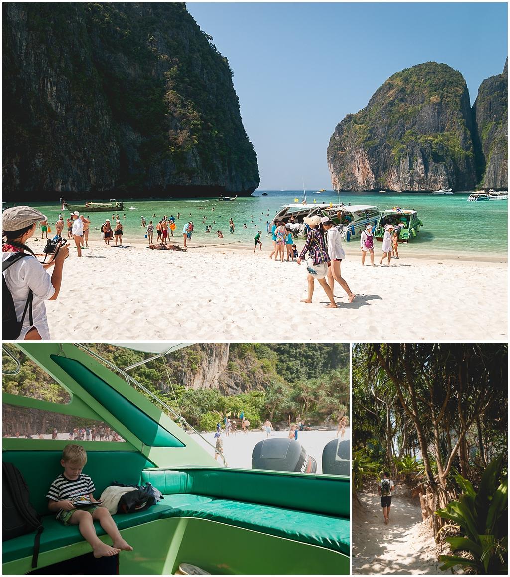thailand-178_WEB
