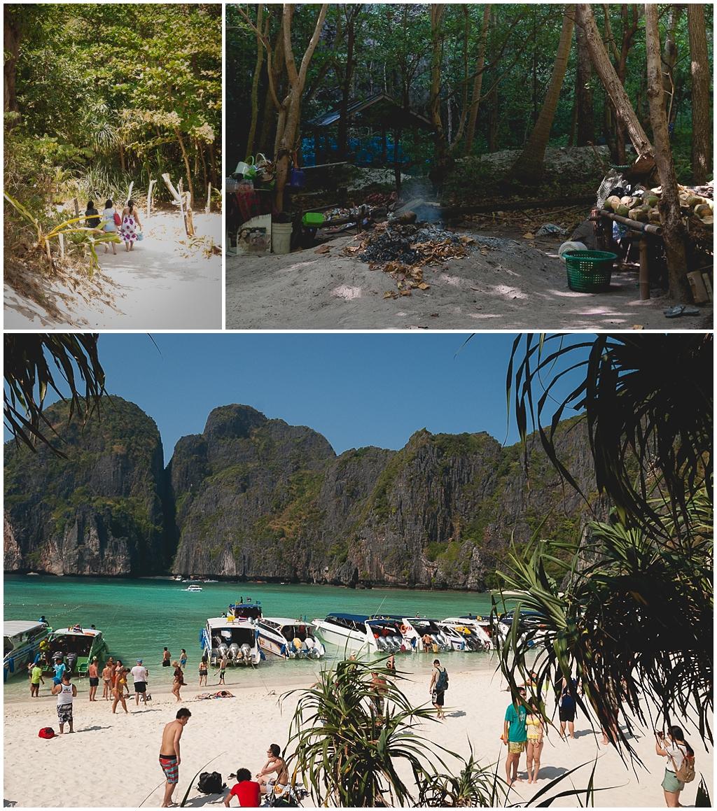 thailand-199_WEB