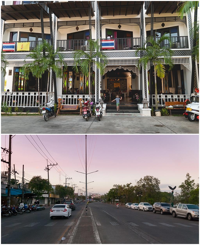 thailand-280_WEB