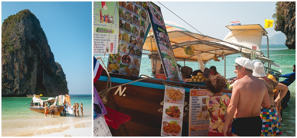thailand-338_WEB