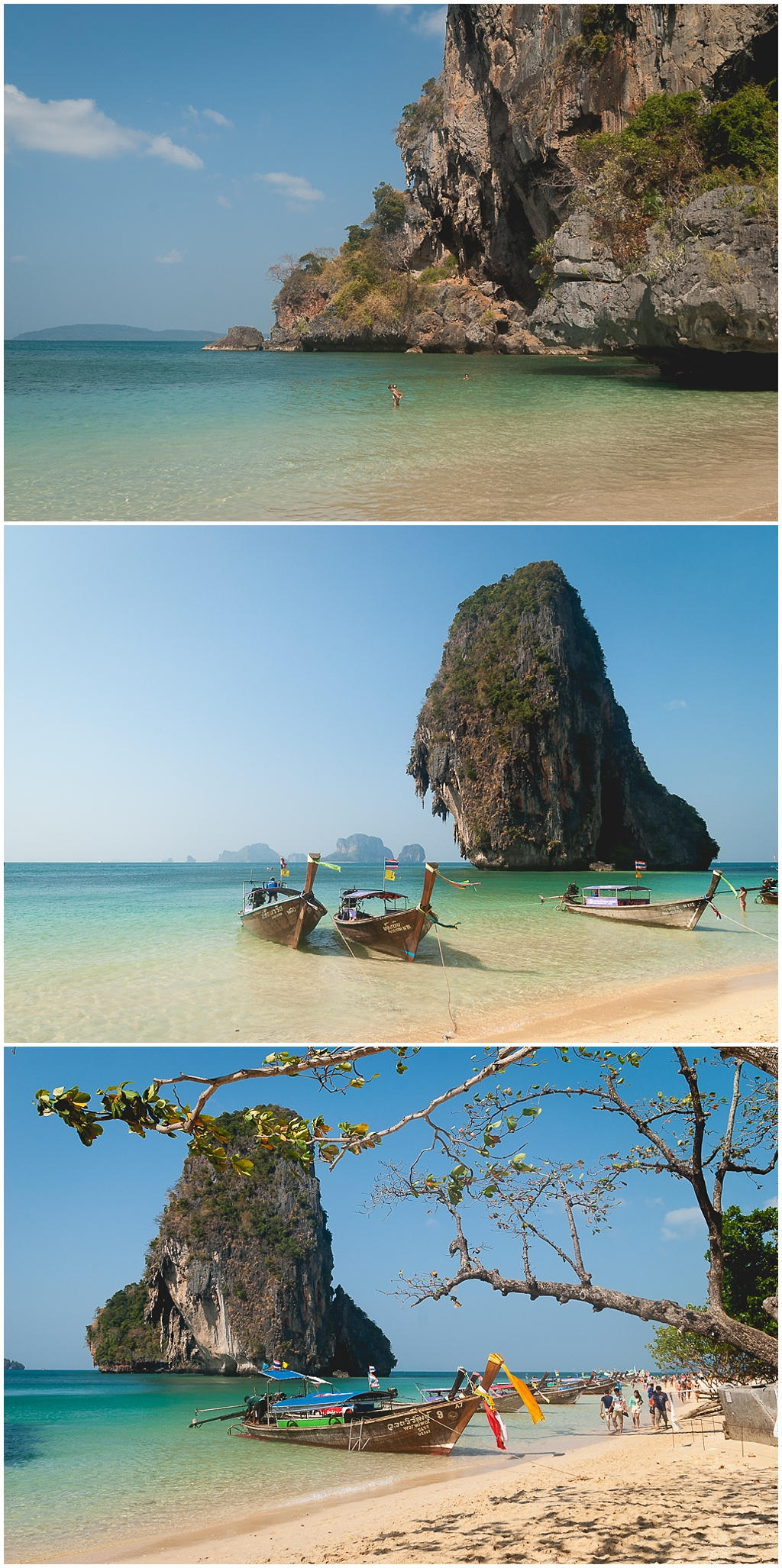thailand-344_WEB