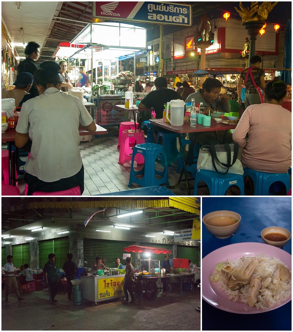 thailand-394_WEB