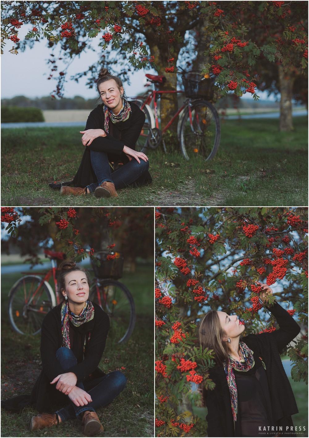 k_portrait-autumn-0088_WEB