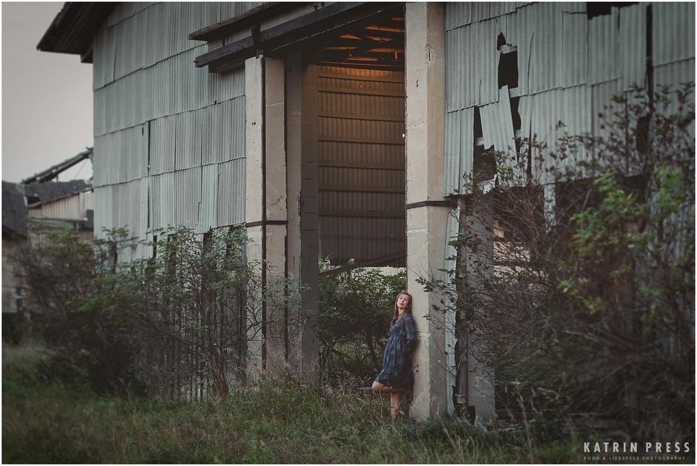 untitled shoot-0692-Edit_WEB