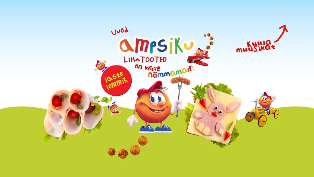 ampsik_veebipohi_tiina-31