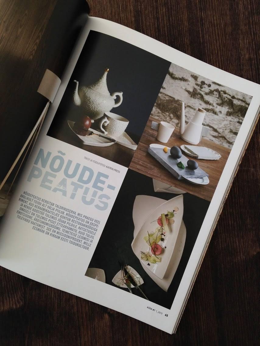 katrin-press-food-photographer-estonia-ceramic
