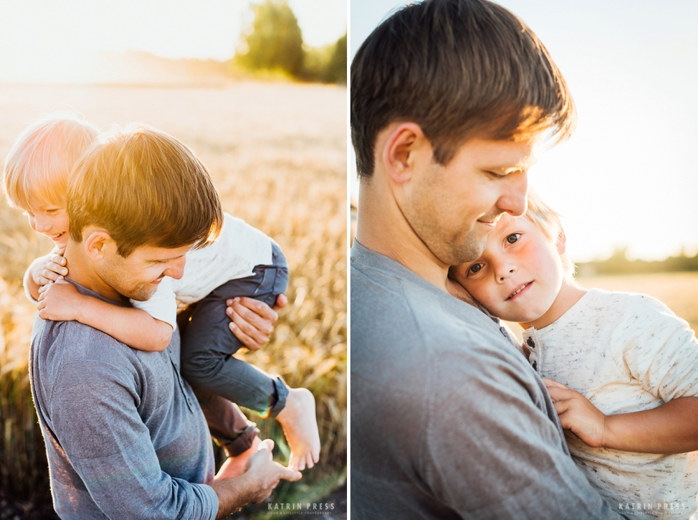 katrun-press-photography-family-summer-field-estonia