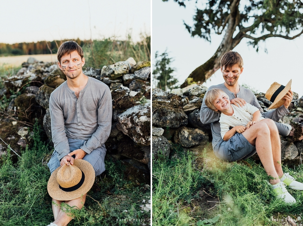 katrin-press-photography-family-portrait-estonia-field-summer