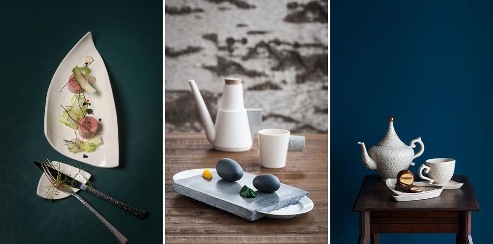 katrin-press-food-photographer-estonia-ceramic-keraamika-024-Edit_WEB