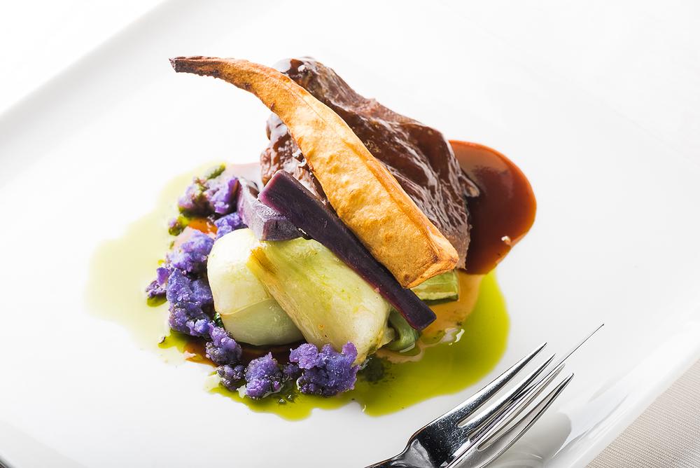 katrin-press-restauranr-foodphoto-teletorn__DSC1913