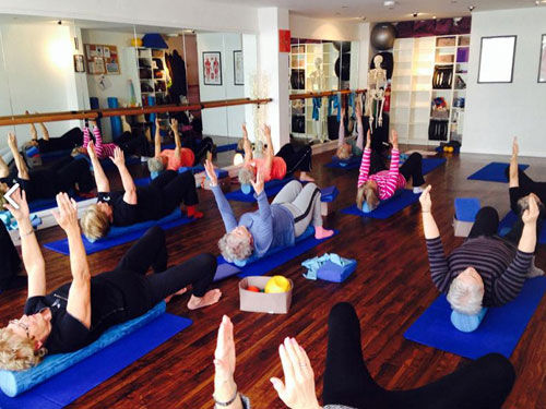 kendrapilates_fullclass.jpg
