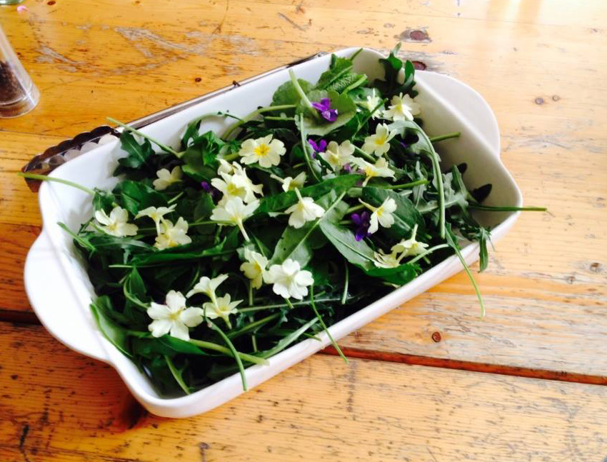 kendra-pilates-north-cornwall-retreat-food
