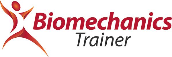biomechanics-trainer-logo-v1.png