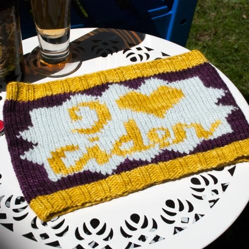 Cider-Cowl-1.jpg