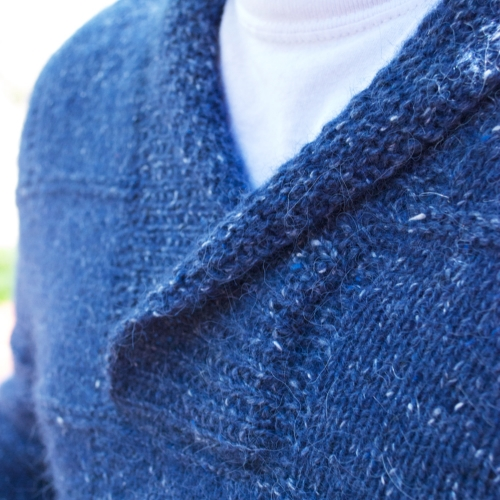 Collar-Details-2.jpg