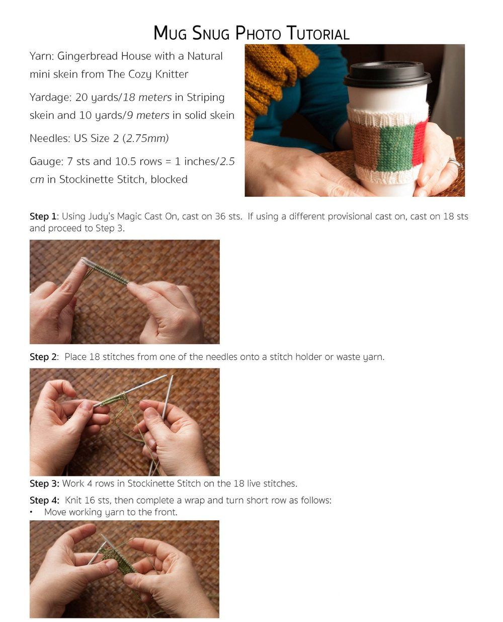 Mug Snug Photo Tutorial _Page_1.jpg