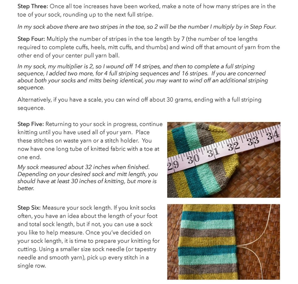 Making the Most of Self Striping Sock Yarn Part 3 _Page_2.jpg