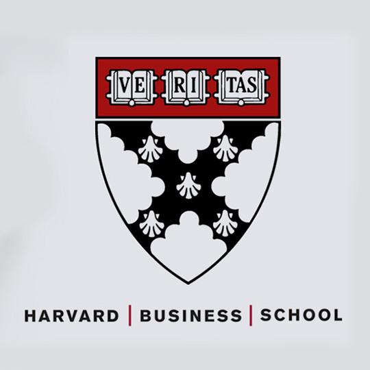 Harvard Business School Exercise