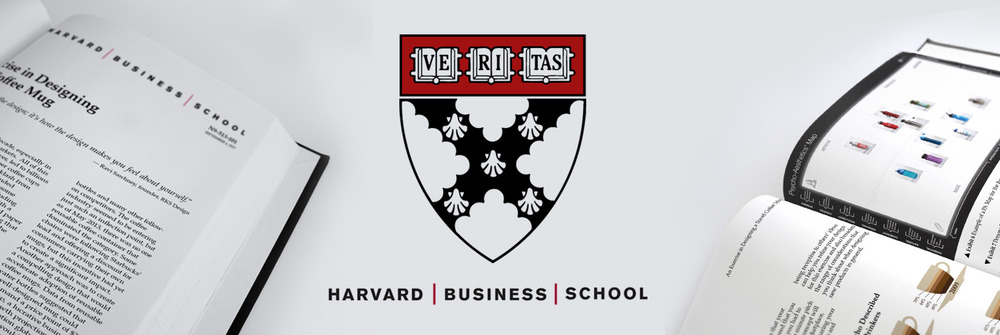 harvard business school deferred taxes at obadiah vineyard