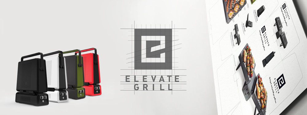 elevate_grill_process.jpg