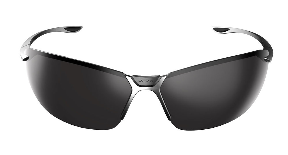 Veza Sport Sunglasses Brand Strategy