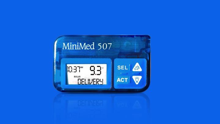 MiniMed
