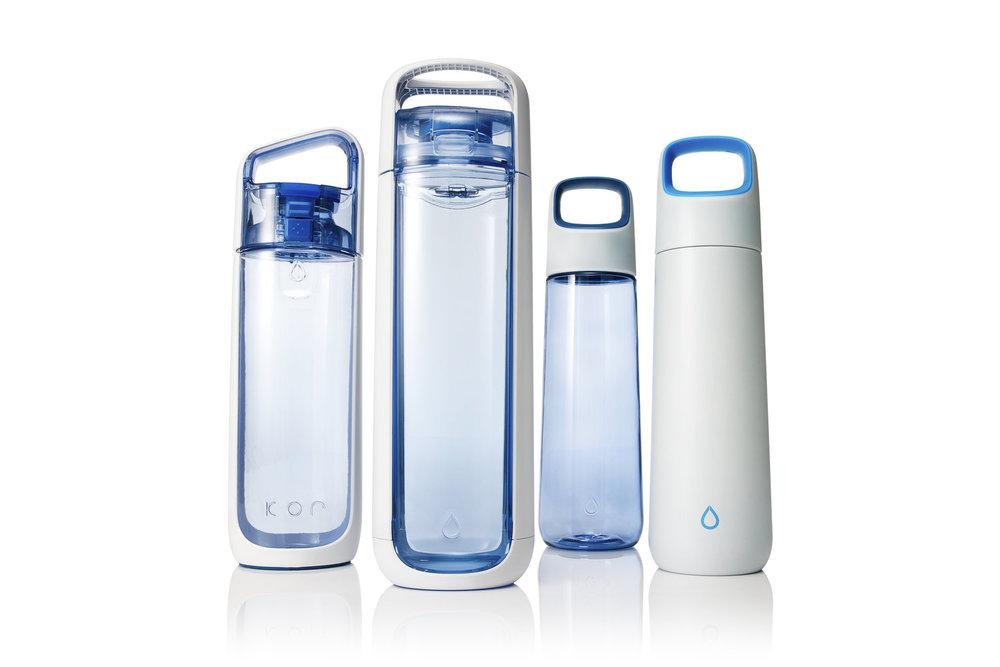 KOR Water