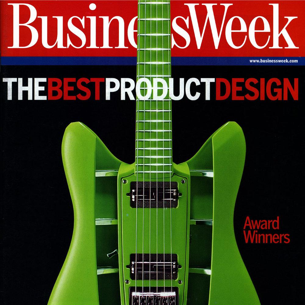 rks-guitars2.jpg