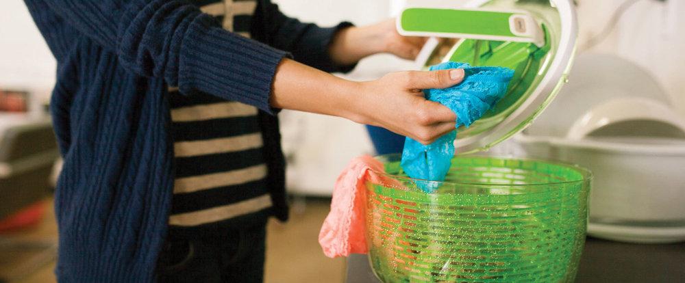 laundrypod3.jpg