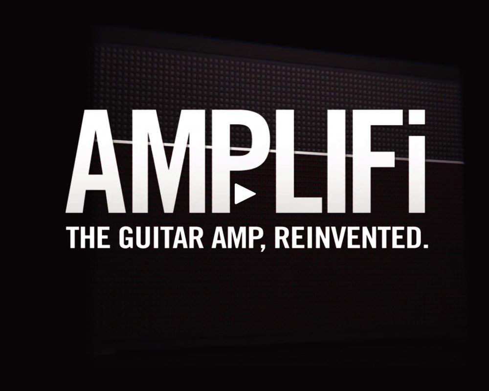 amplifi1.jpg