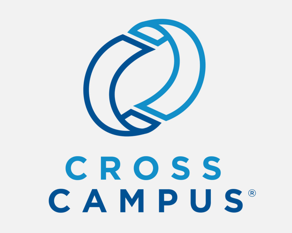 crosscampus2.jpg