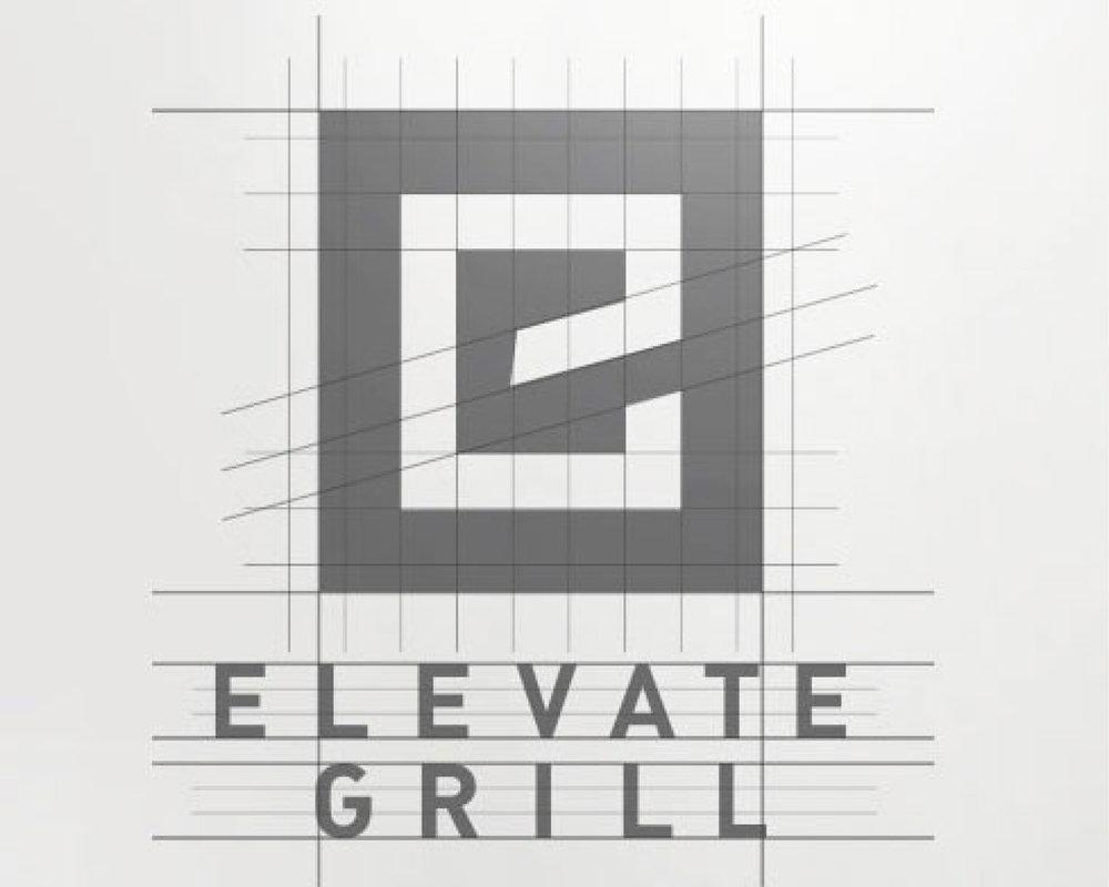 elevate4.jpg