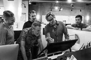 Frank-In Studio-2018-6.jpg