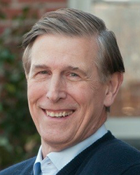 Don Beyer (VA-08)