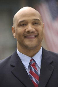 Andre Carson (IN-07)