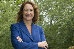 Elizabeth Esty (CT-05)