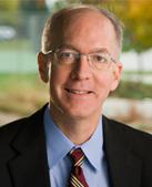 Bill Foster (IL-11)