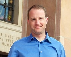 Jared Polis (CO-02)