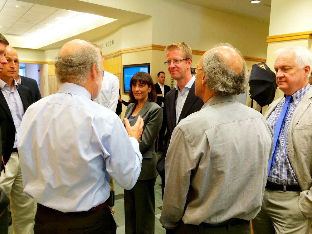 Washington Delegation in Conversation at Fred Hutch.jpeg