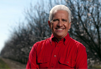 Jim Costa (CA-16)